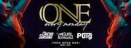 ONE DANCE CLUB @ LE BOUTIQUE CLUB ( 100% Latin music & Hits )