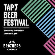 Beer Festival @ Tap7