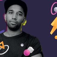 Smirnoff Big Night Out: DJ Charlesy UK Tour