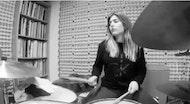 Estación de Jazz - Naima Acuña Proyect feat.Simon Moullier