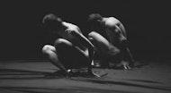 La desnudez - Daniel Abreu (Teatro Rosalía Castro)