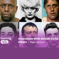 INTERVIEW WITH BRITISH SERIAL KILLERS