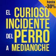 El curioso incidente