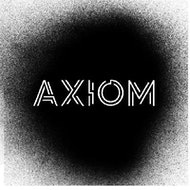 Axiom // Free Party 005\\