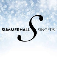 Summerhall Singers 5th Anniversary Concert