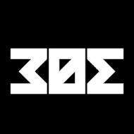 303 Presents The Soundgarden with Hernan Cattaneo & Nick Warren