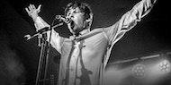 Nambucca Live Presents: JACK FOUND/88 BALAZ