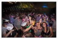 IbizaLove - Ibiza Playback & Christmas party