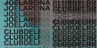 CLUB DEL RIO + JOE LA REINA EN SEVILLA