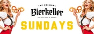 Sundays At Bierkeller