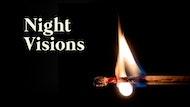 Night Visions 32