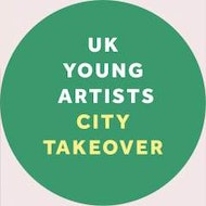 UKYA City Takeover Exhibition Tour