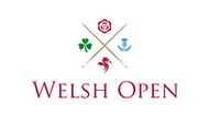 2019 ManbetX Welsh Open - Round 2 Matches (7pm and 8pm)