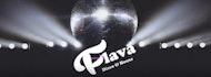 Flava - Disco Night