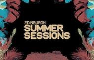 Edinburgh Summer Sessions 2019