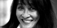 Sheila Rock in conversation: Punk + with Rudi Esch