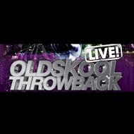 OldSkool Throwback