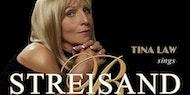 Tina Law Sings Streisand