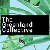 The Greenland Collective