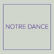 Soup Kitchen x Notre Dance - Gene On Earth & Tom VR