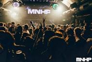 MEDSOC ONLY - MNHP at Mission
