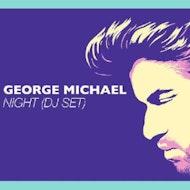 Vice City: George Michael Tribute (DJ Set)