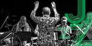 Brian Irvine Ensemble (Brilliant Corners Festival)