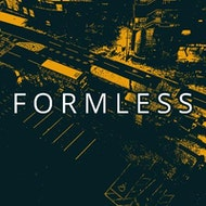 Formless: J Majik / Total Science (93-94 set) / Dead Mans Chest+