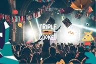 Triple Cooked | Leeds | Deep Fried Disco