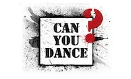 Can You Dance Super Convention 2019