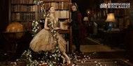 Birmingham Royal Ballet: Beauty and the Beast