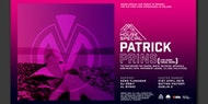 House Special presents PATRICK PRINS (LIVE AUDIO & VISUAL SHOW)