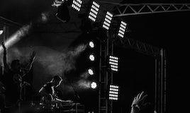 Quadrophenia Live - 30th Anniversary Show