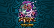 WHP18 /// elrow presents Psychedelic Trip