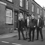 The Smyths … The Smiths 35…A Celebration of the Debut L.P + The Hits & More