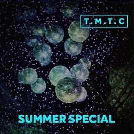 TMTC   Its the Summer Dance
