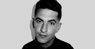 IN:MOTION - Open To Close: Skream