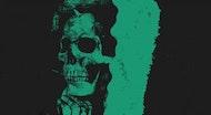 Cobra fin de gira en Bilbao + Funeral Sun