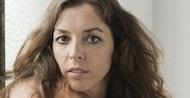 Bridget Christie: What Now?