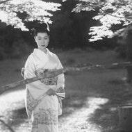 La señorita Oyu (1951)