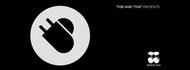 Sight W- This And That Pres. Davide Squillace, Dennis Ferrer, Francisco Allendes And Alfa Romero