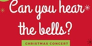 Can you hear the bells?