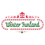 Winter Funland