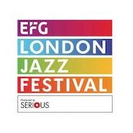 EFG London Jazz Festival; Rhiannon Giddens