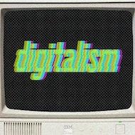 Digitalism Presents: Subjoi