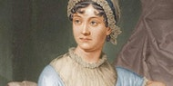 Jane Austen - A Musical Portrait