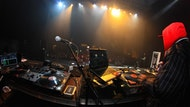 Anniversary Tour FT DJ Nate