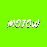 Mojow | Swansea | The Launch