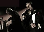 Tony Jacobs Celebrates Gershwin