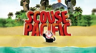 Scouse Pacific